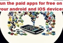 tutu app for paid app donload free