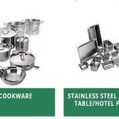 Commercial Kitchen Supply Outdoor Diy Advantages And Disadvantages Of Leasing