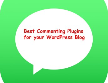 commenting plugins