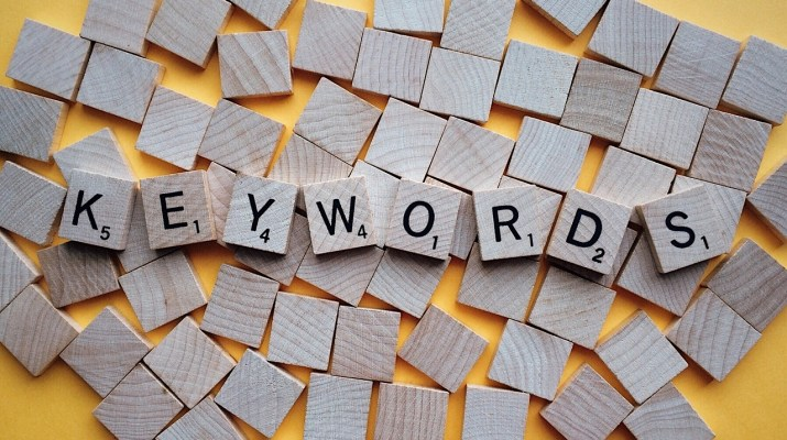 Future of Keyword Research in SEO