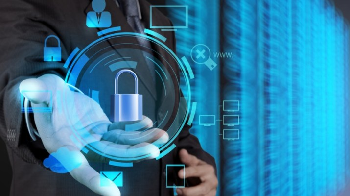 ransomware, Protect Yourself from Ransomware, Virus, safe from Ransomware