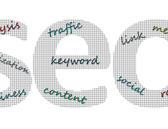 the ABC of SEO