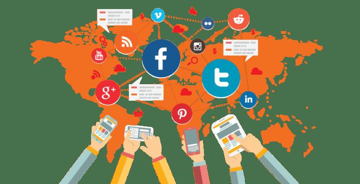 putting Internet Marketing