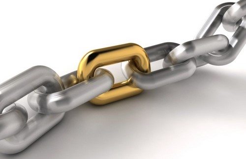 Build Links for Your SEO