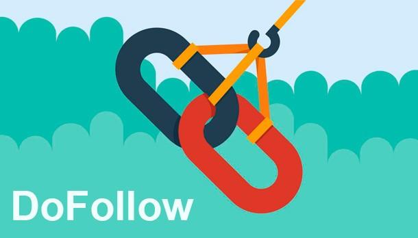 Do Follow vs No Follow Backlinks - Explanatory Guide