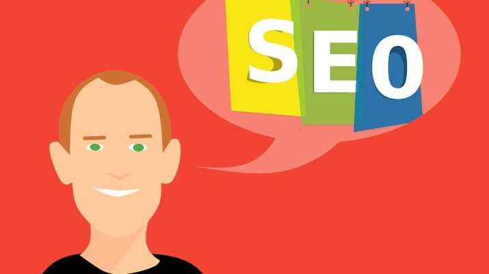 Using Parasites For SEO