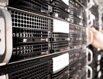 Safeguard Your Company's Database