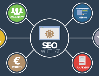 Creating an SEO Plan from Scratch
