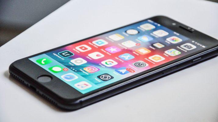Mobile App Development Tricks