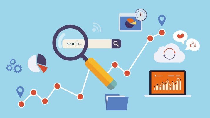 SEO Tools That We All Should