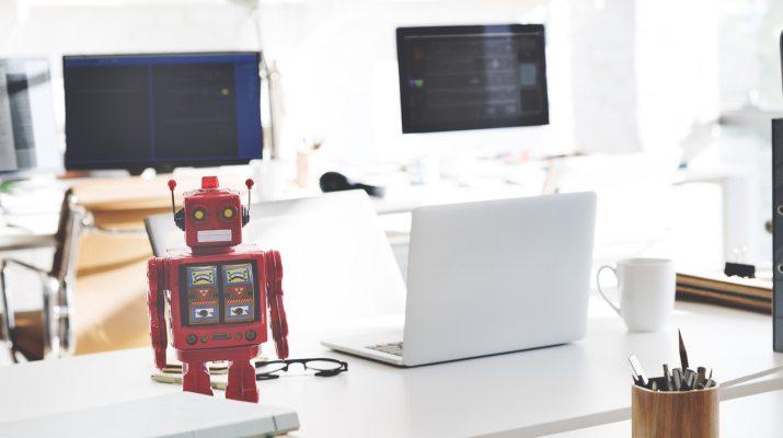 AI & Edge Computing
