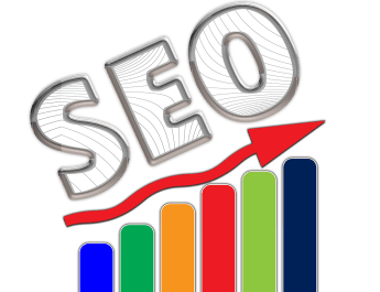 Marketing Strategies to Boost your Website Traffic