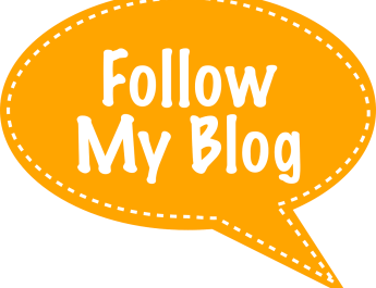 Blogs and Followers