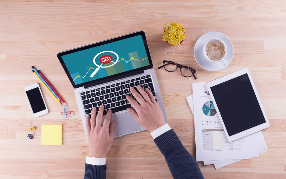 7 Tips for SEO You Shouldn't Ignore