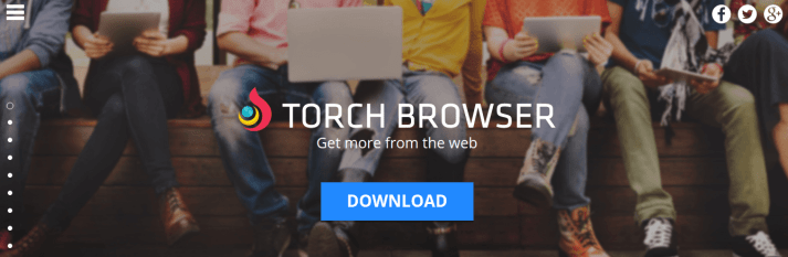 15 Best Google Chrome Alternative Browsers