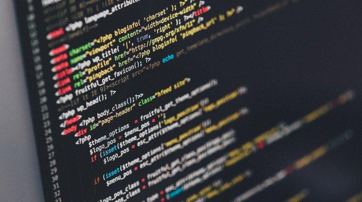Re-appropriate Web Development