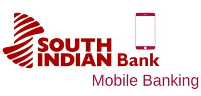 How To Activate Register South Indian Bank Sib Mobile Banking Online
