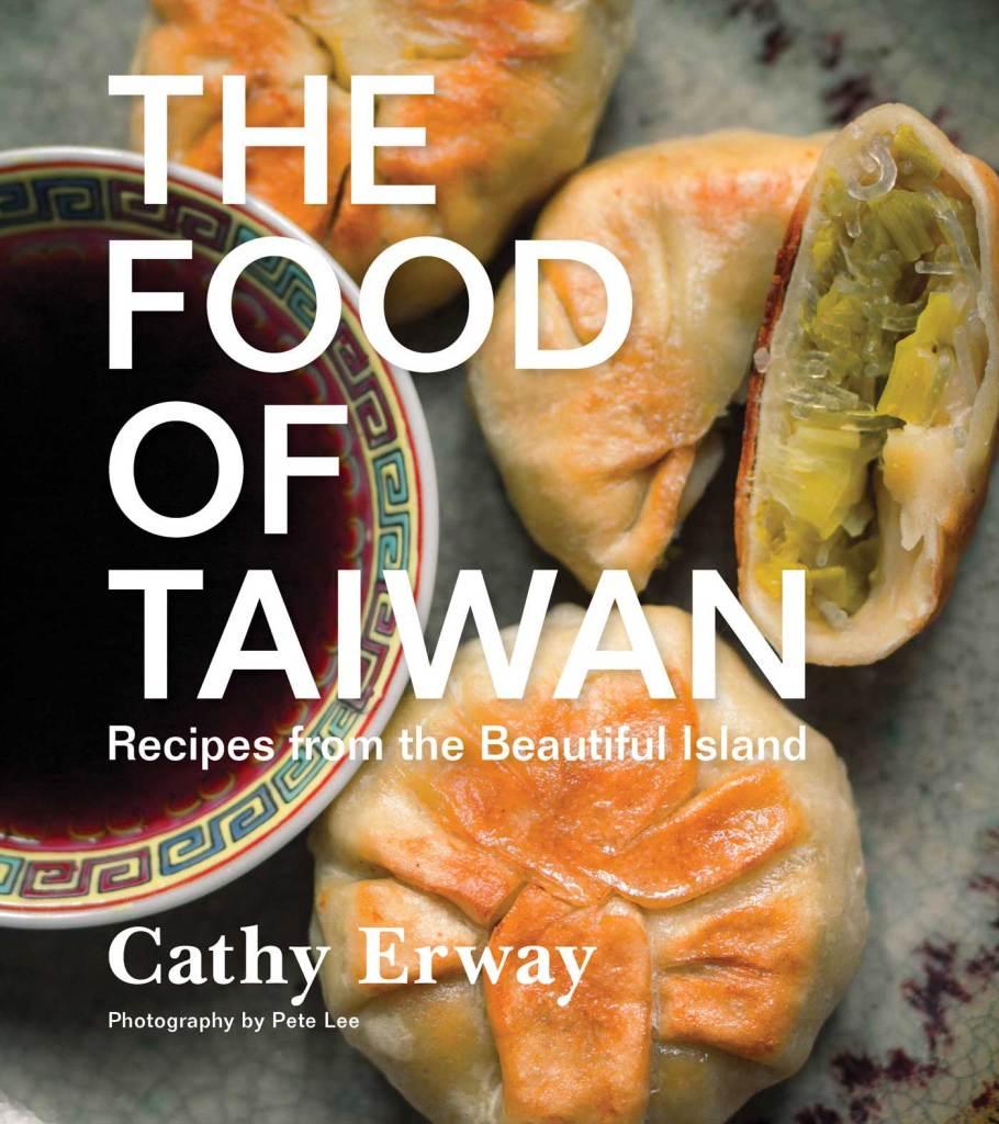 food-of-taiwan-cookbook