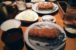 butagumi tonkatsu