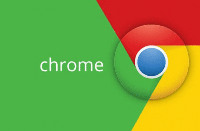 How to make minimal use of ram while using chrome