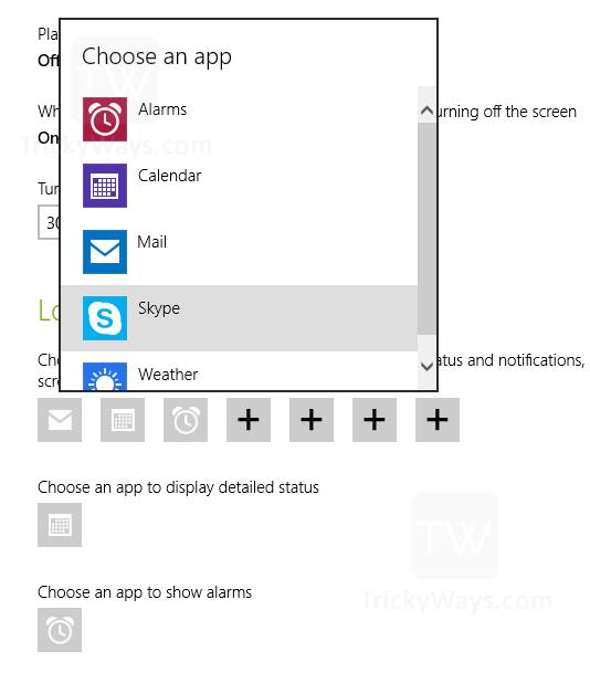 lock-screen-apps-windows-8