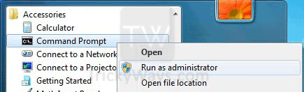 cmd-run-as-administrator-windows-7