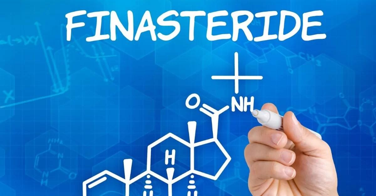cura della prostata con finasteride en