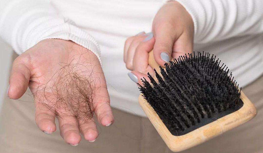 Diradamento capelli nella donna | Centro Tricologico ...