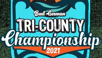 Tri-County Update (Again!)