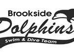 Brookside Swim Club