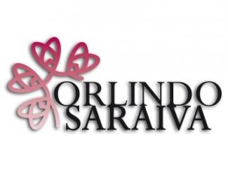 Orlindo Saraiva