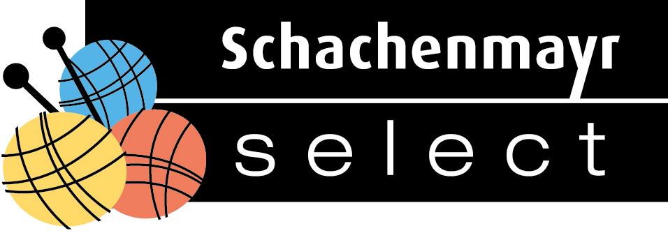 Schachenmayr Select
