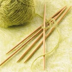 Mercerie Tricot et Crochet