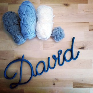 David tricotin parisienne