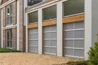 Garage Doors Nashville, TN from Tri-County Garage Inc.