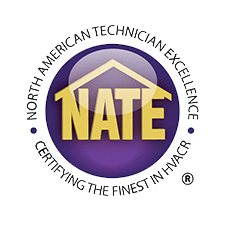 nate logo updated