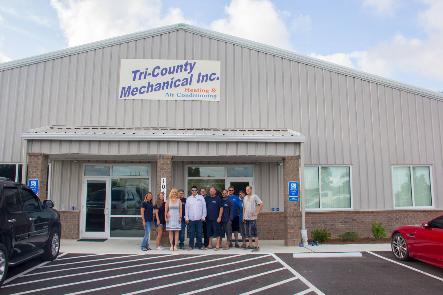 Tri-County-Mechanical