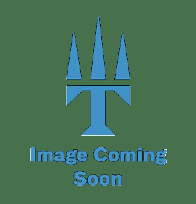 Tibor Signature Fly Reel Trident