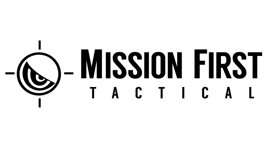 Mission First Tactical