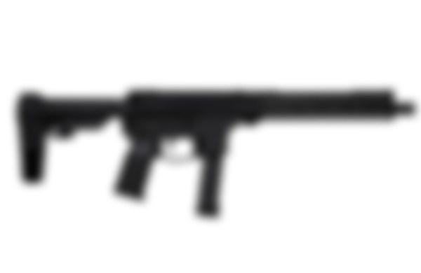 Reaper 9mm Coming Soon