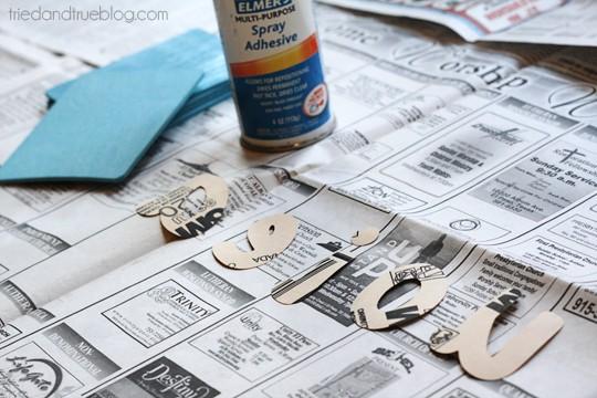 Sandpaper Adhesive Spray
