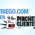 pinchesclientes.com
