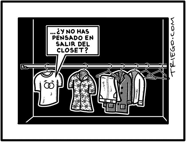 salir-del-closet