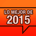 mejor-2015