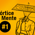 vortice-1