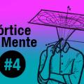 vortice de mente-4