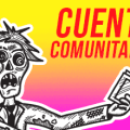 cuento-comunitario
