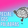 especial-juegos-de-palabras