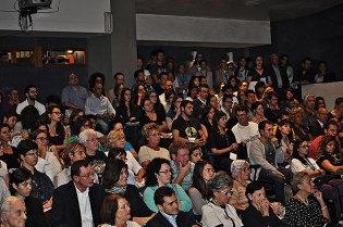 Trieste Next 2012