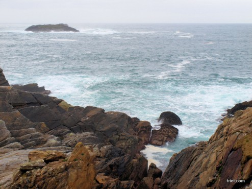 20100319133834-ie-achill-country-cove.jpg